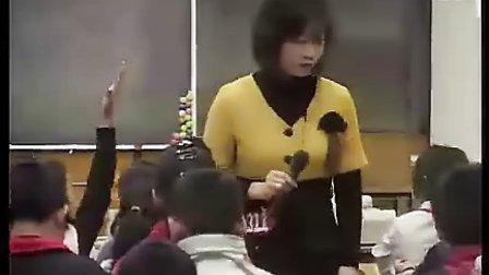 A102高丽霞 运城市人民路小学《少年王冕》