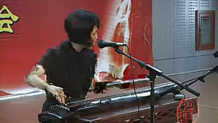 【polestar】中国古典十大名曲8 胡笳十八拍 古琴