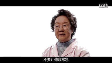#妈妈做错了#鲍秀兰:宝宝爱打嗝、屁多怎么办