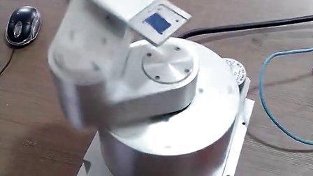 Rorze robot rr304