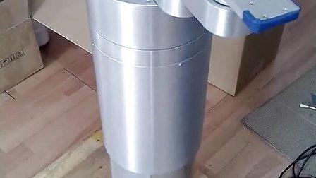 Rorze robot rr700