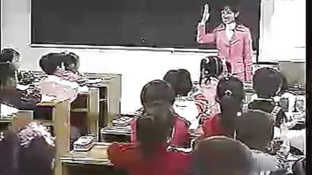 我有一盒彩笔二年级上小学语文常规教学视频校内公开课专辑