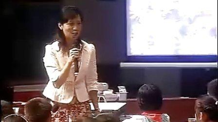 花钟(全国第七届青年教师阅读教学观摩活动特等奖视频专辑)