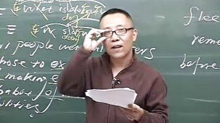 jhnew-g1-en-10-q-05-2-zzp【www.ksmfw.com考试满分网】