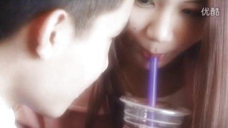 2014.02.25 短片《在回忆里等你》