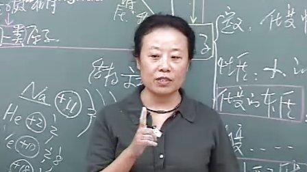 第2讲_一至三单元知识复习(下)---2
