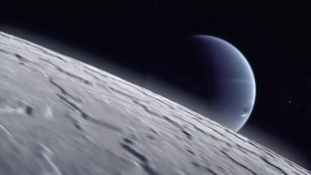 旅行到宇宙邊緣BD中英雙字1280x720高清版