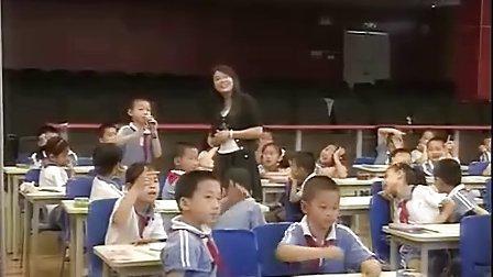 《认识角》北师大版王老师小学二年级数学优质课公开观摩课视频.mp4