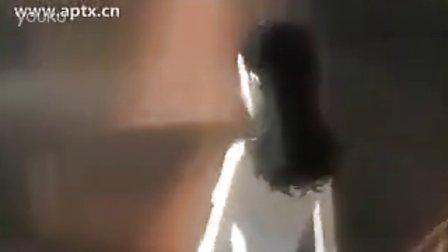 名侦探柯南剧场版12战栗的乐谱特报1