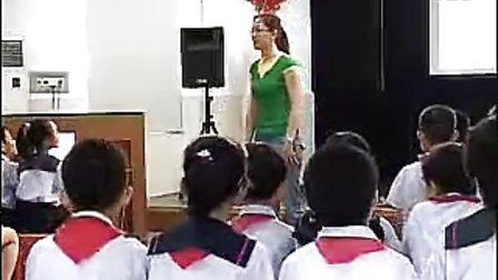 三年级哦十分钟小学音乐三年级优质课视频专辑