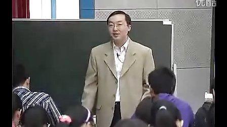 扬中示范课1 2010年江苏省高中历史学科骨干教师培训