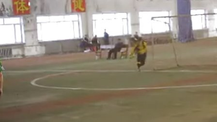 《猎鹰 FC足球球队》