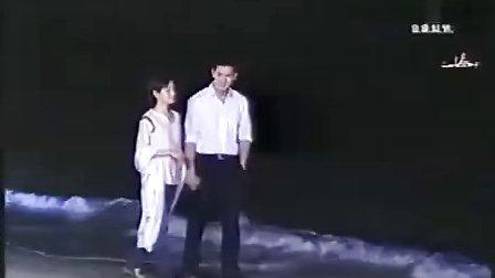 [KCFC][泪洒天堂][Saung Rao Nirundon] 012