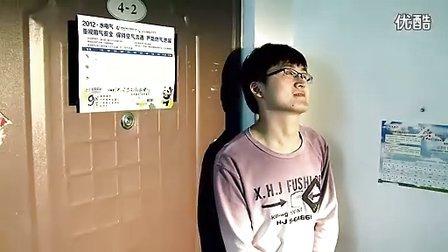 外卖男遇见屌丝女www.c6633.comachina