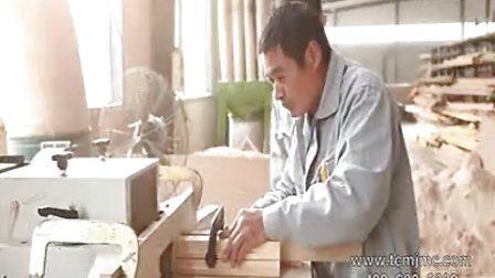 北京欧式实木家具品牌生产厂家,实木家居制作