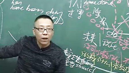 第1讲+翻译基础---英汉思维转换---1【www.ksmfw.com考试满分网】