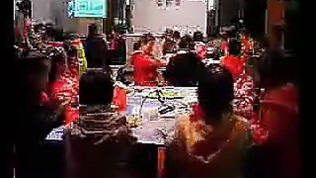 21小学二年级美术优质课展示《做花馍》小学美术优质课展示.f