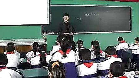 小学语文五年级上册优质课展示《假如没有灰尘》青白江实验小学曾洪发