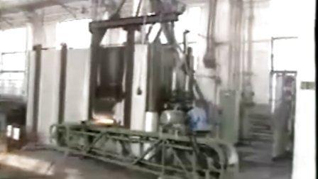 机械工人安全操作技术培训03  职业认证 中国国际职业教育培训管理中心