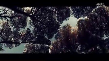 意大利超跑 - 帕加尼 Pagani Huayra【HD官方广告】