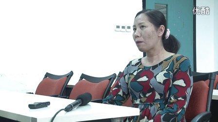【期货培训】- 林广茂、汪星敏 实盘交易《实战期货培训班》学员分享