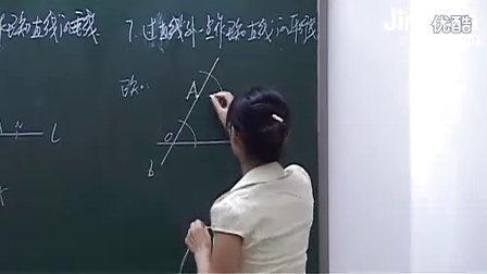 9-1点与圆的位置关系.wmv