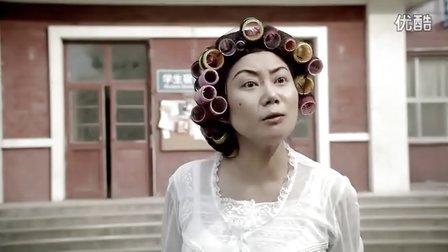 【第二集】易怒包租婆 士力架2012最新剧集饿人大现身