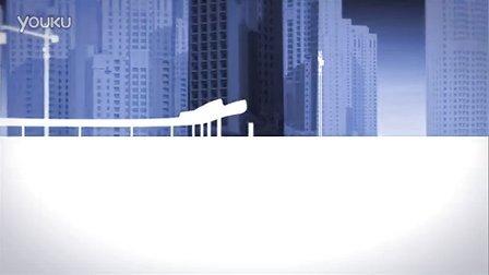 电视包装 样片:Corporate Film _ Dubai Properties Group
