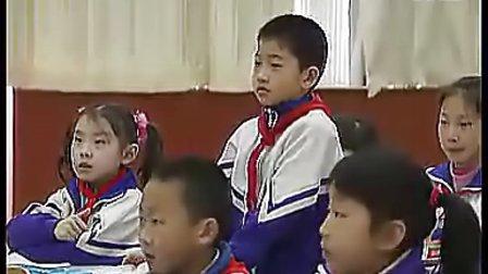 【老师必看】小学语文-习作指导我喜欢的小动物—三年级小学语文优质课公开课观摩课示范课