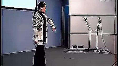 高一音乐优质课展示《梨园传情中国戏曲艺术》新课程高中音乐优质课展