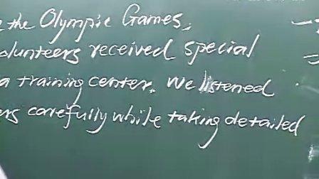 第4讲+翻译句法与一类文构思---1【www.ksmfw.com考试满分网】