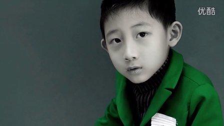 东莞儿童摄影 东莞儿童DVD电子相册 东莞儿童视频(二)长江8号高清版