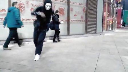 吉首湘西PZS丶橙子第一个视频