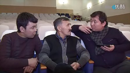 xanxar Шаншар2014 olengder