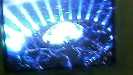 CCTV5 体育赛事 体育赛事 频道 冬奥会 宣传片