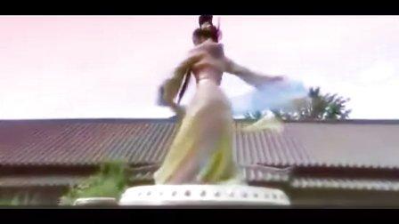 赵飞燕 《踏古》 佟丽娅