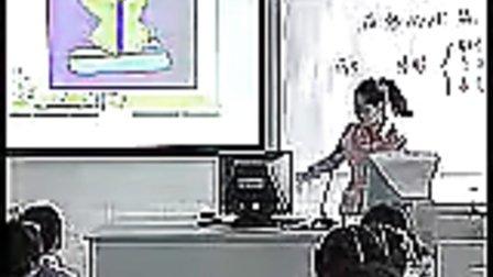 21小学二年级美术优质课展示《奇妙的建筑》小学美术优质课展