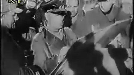 纪录片:世界大战100年 第八部 中东战争全程纪录