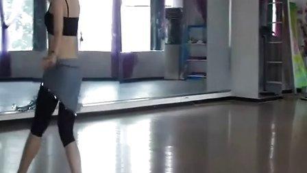 【凯子独家】优酷超清:中国热舞教练