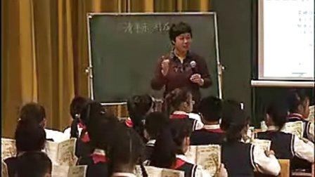 小学语文五年级优质课展示上册《清平乐村居》