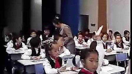 A102100367河北省石家莊市雷鋒小學蔡尹宏夥伴