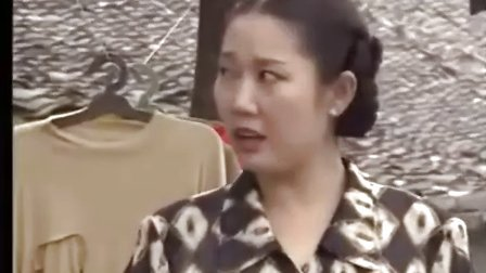 四川方言喜剧《三喜临门》3