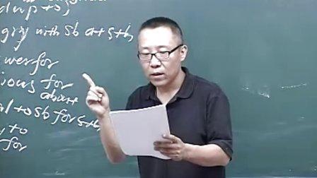 jhnew-g1-en-10-q-02-1-zzp【www.ksmfw.com考试满分网】