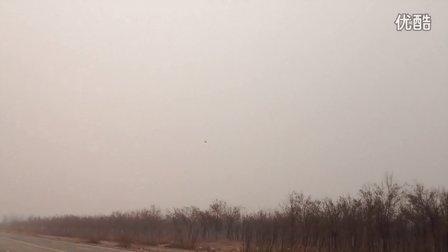 70涵道F16超轻起飞重量 航模飞行视频