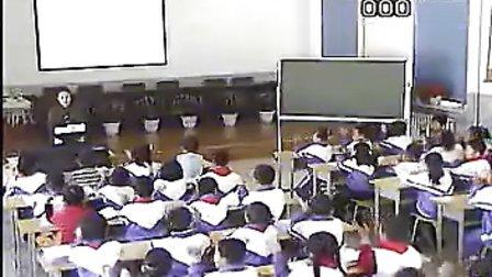 《动画城》程磊三年级音乐优质课示范课展示课