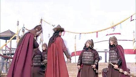 山河恋 03.flv