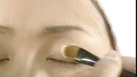 韩剧化妆——全志贤式化妆