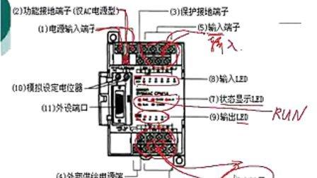 东南大学可编程控制器(共40集)09