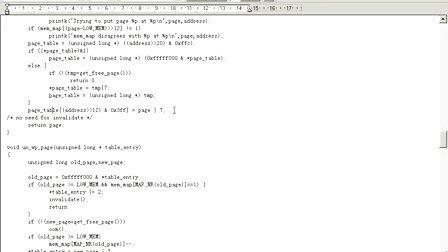 Linux内核编程47(2)
