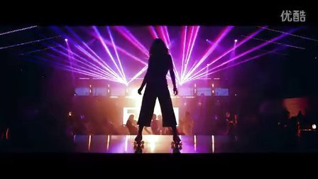 【宁博】Karmin 全新单曲 I Want It All 正式版MV